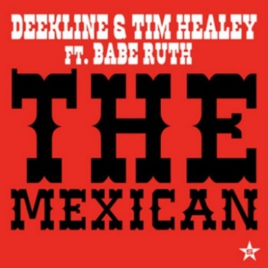 http://exclusivehouse.files.wordpress.com/2010/10/00-deekline_and_tim_healey_feat_babe_ruth-the_mexican__incl_tocadisco_remix-web-2010-nszz.jpg