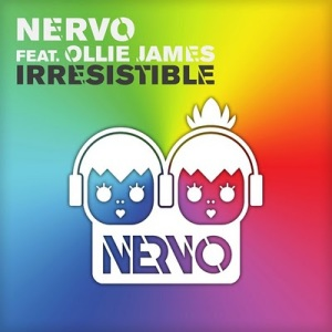 http://exclusivehouse.files.wordpress.com/2010/10/00-nervo_feat_ollie_james-irresistible-web-2010.jpg?w=300&h=300&h=300