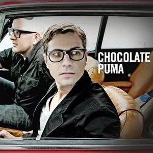 http://exclusivehouse.files.wordpress.com/2010/10/chocolate-puma.jpg