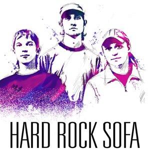 http://exclusivehouse.files.wordpress.com/2010/11/hard-rock-sofa.jpg?w=300&h=300